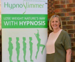 HypnoSlimmer - Hypno Health Teesside